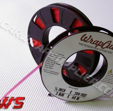 Vinyl Wrap Tools Archives 187 Cws