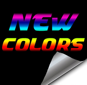 Car Wrap Supplier Amazing Prices And Selections Of Pro Vinyl Wrap