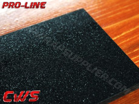 Pro-line Gloss Metallic Sparkle Car Wrap Vinyl Film