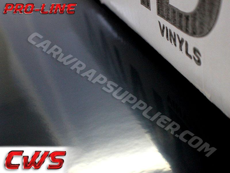 Pro Xpo Gloss Black 187 Cws