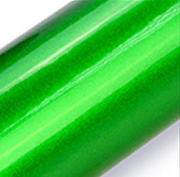 Xeconomy Gloss Metallic 187 Cws