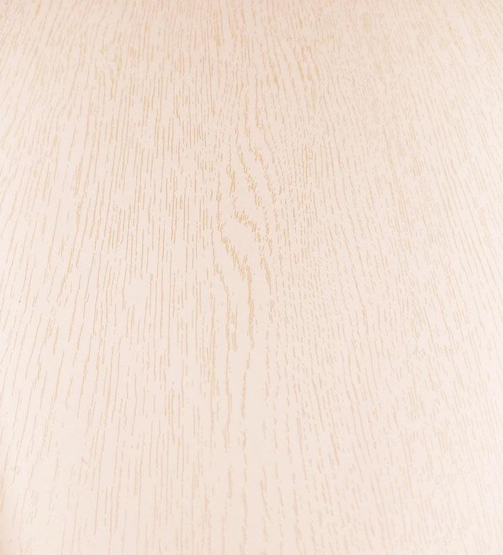 Wood Grain Unicorn White 187 Cws