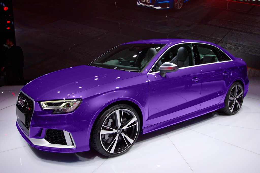 Image result for purple car