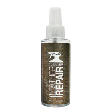 Leather Cleaner for Cars 4oz