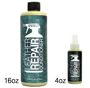 Leather Conditioner for Cars