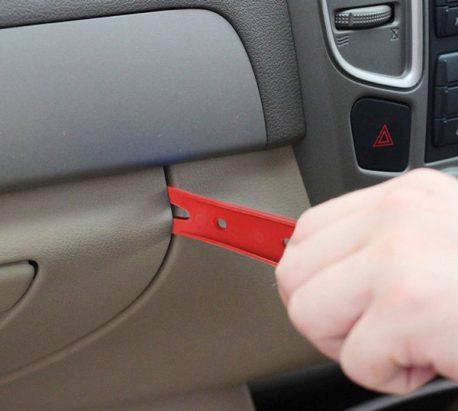 Car Trim Removal Kit